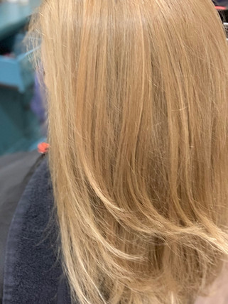 Blonde Bar of Katy photos