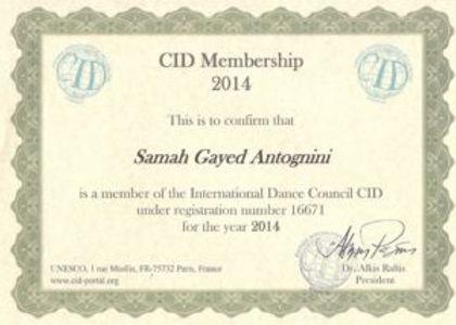diploma-Samah Gayed-CID.jpg