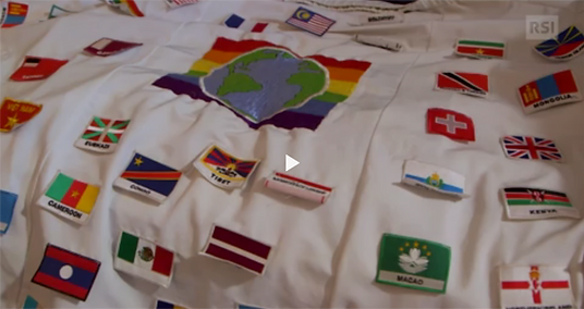 drapeau sur la robe mini.png