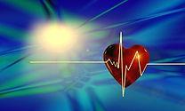 coeur bioresonance | soin Vevey | Mélanie Dorier