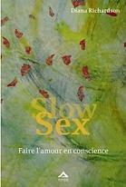 slow sex_livre_melanie