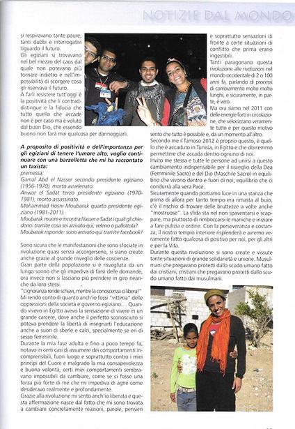 pagina-33-1.jpg