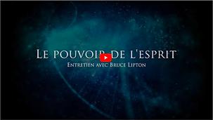 Bruce_Lipton_video.png