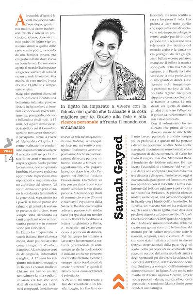 Pagina-14_Vitae.jpg