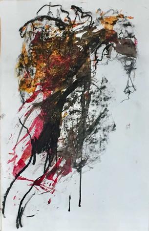 Femme | Jozefa peintures