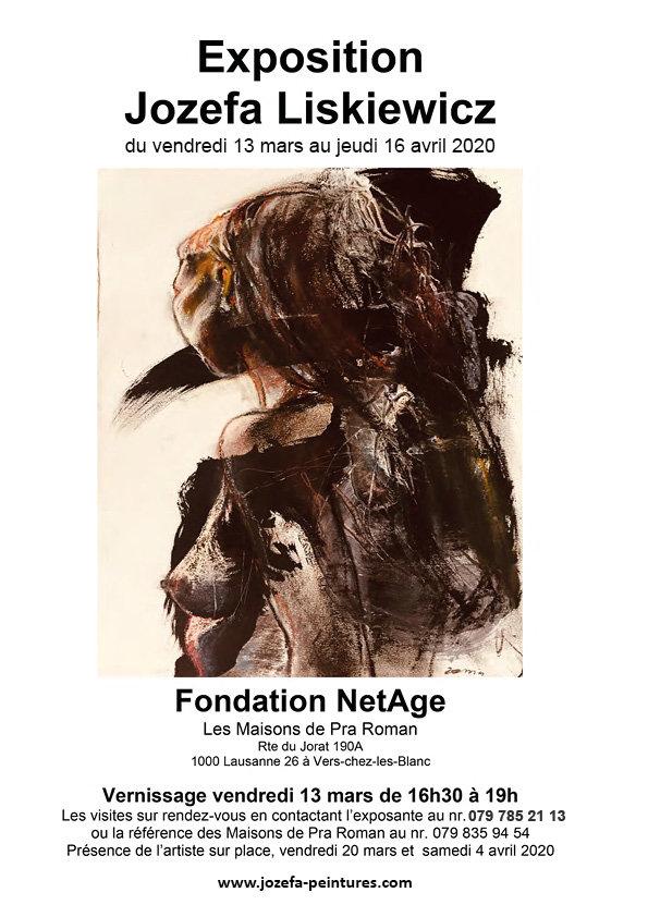 Exposition-fond NetAge.jpg