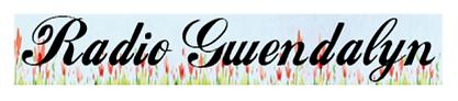 radio Gwen-logo.png