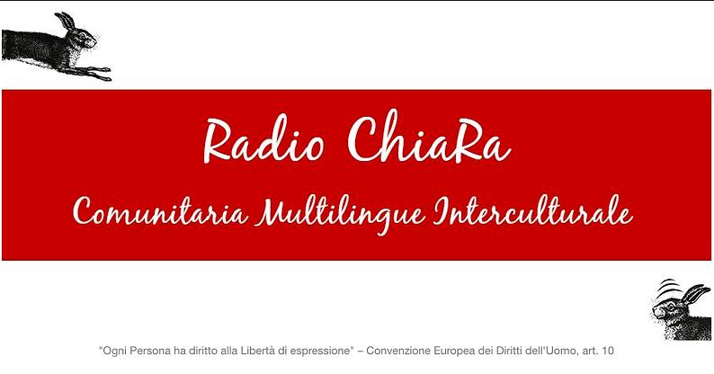 Radio Chiara-logo.png