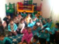 enfants_ONG_Egypte_modifié.jpg