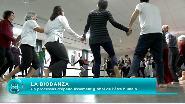 biodanza canada2.png