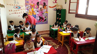 enfants ONG Egypte2.jpeg