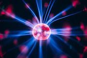 bioresonance | cellule