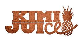 __Logo KIMI.jpg