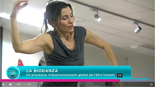 biodanza canada1.png