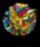 Le héron symbole de la Biodanza