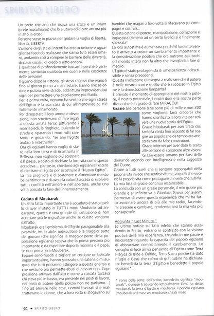 pagina-34-2.jpg