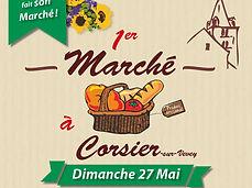 affiche_marche_DaC.jpg