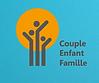 couple-enfant-famille - à Vevey