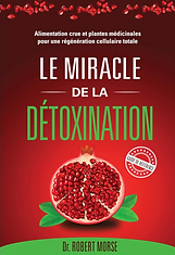 miracle de la detoxination_livre