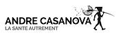 Andre Casanova-La sante autrement