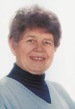 Hulda Clark | bioresonance