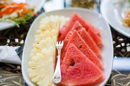 Ananas_dégust-assiette.jpg