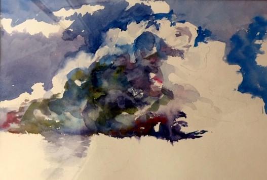 Ciels | Jozefa peintures