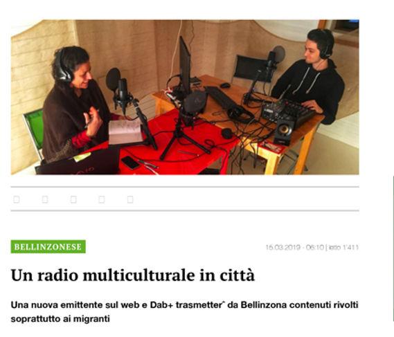Un radio multiculturale in citta_1.jpg