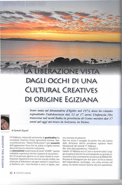 pagina-32.jpg