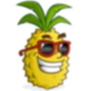__ananas BD.jpg