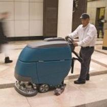 clean-floor-e1361907312162-150x150.jpg
