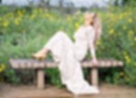 Andrea_Wedding112-2.jpg