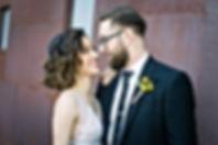 saraalex_wedding0576.jpg