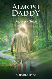 Almost Daddy Recovery Guide cover.jpg
