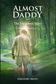 Edit Almost Daddy RIGHT Front cover.jpg