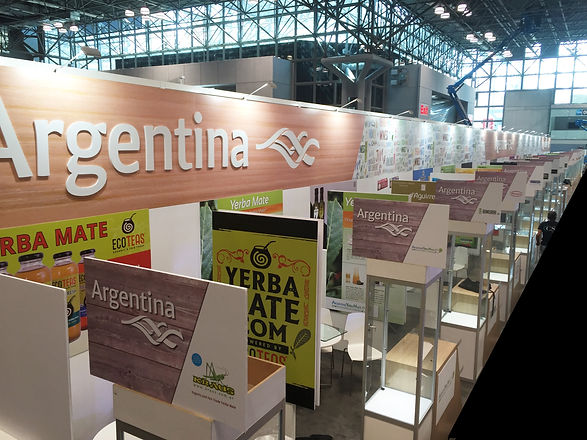 Argentina _ Fancy Food 2016.jpg