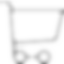 ecommerce_cart_content.png