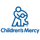 podcast-childrens-mercy.png