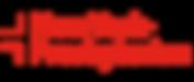 NYP-Stacked-logo.png