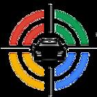 Auotowide-logo--circle-transparent.png