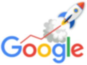 google-ranking.jpg