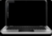 free-png-laptop-laptop-png-image-6751-65
