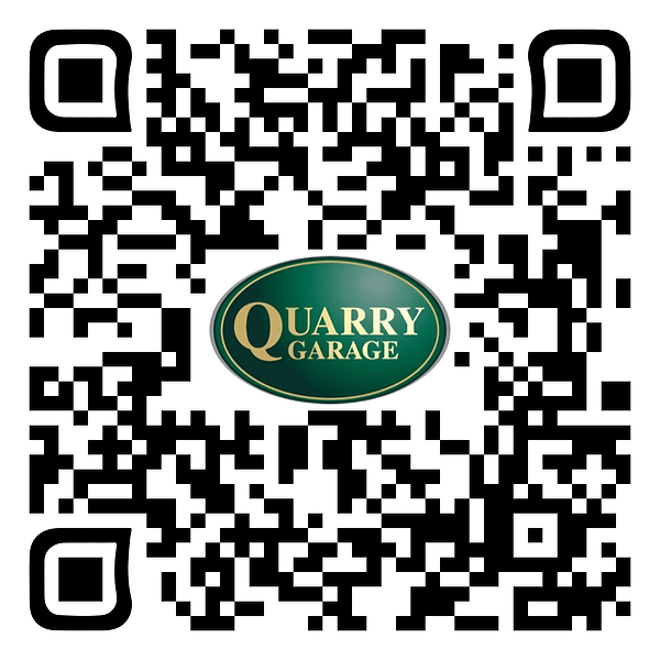 Quarry-Garage-Reviews-QR-Code.png