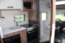 Swift-Escape-664-kitchen.jpg