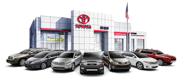 used-car-dealers-in-png-3.png