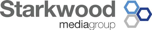 starkwood.png