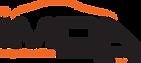 imda-logo-large-750x335.png