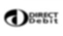 direct-debit-website-992x561.png