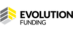 Evolution-Funding-Logo-main-1.png