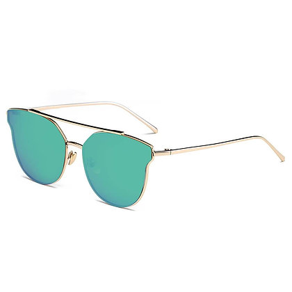 'DANIA' Sunglasses